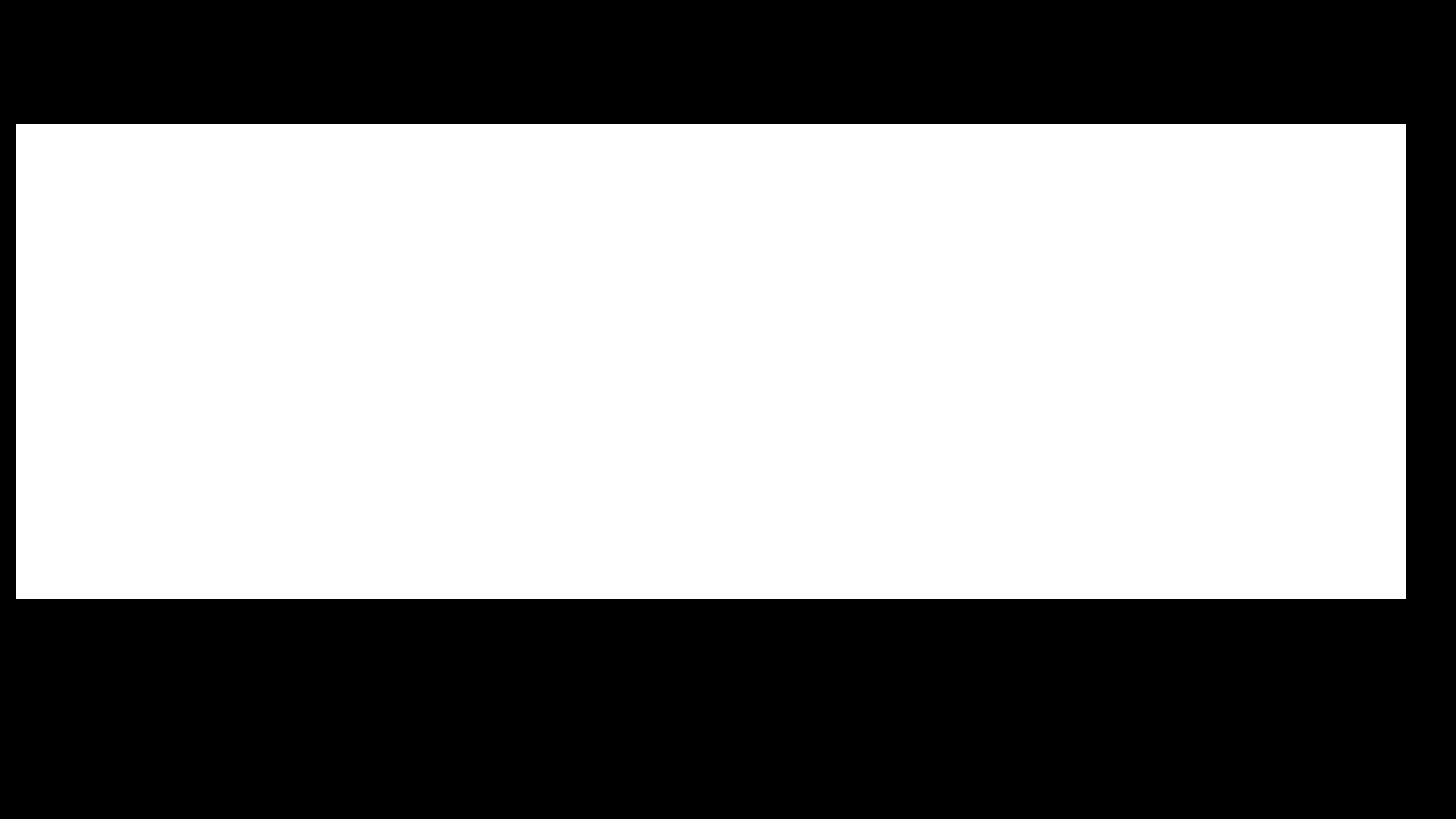 Kevin Hubble